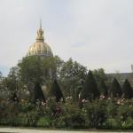 Rodin Park klein