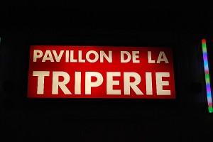Tripperie