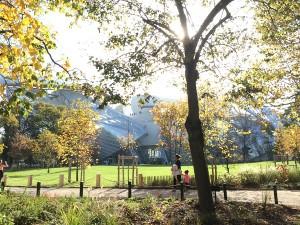 FLV-Herbst-Park-2