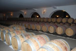 Weinkeller-klein