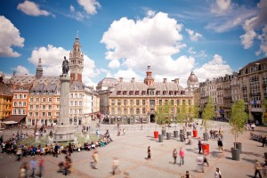 Grand_Place_®_Laurent_Ghesquiere