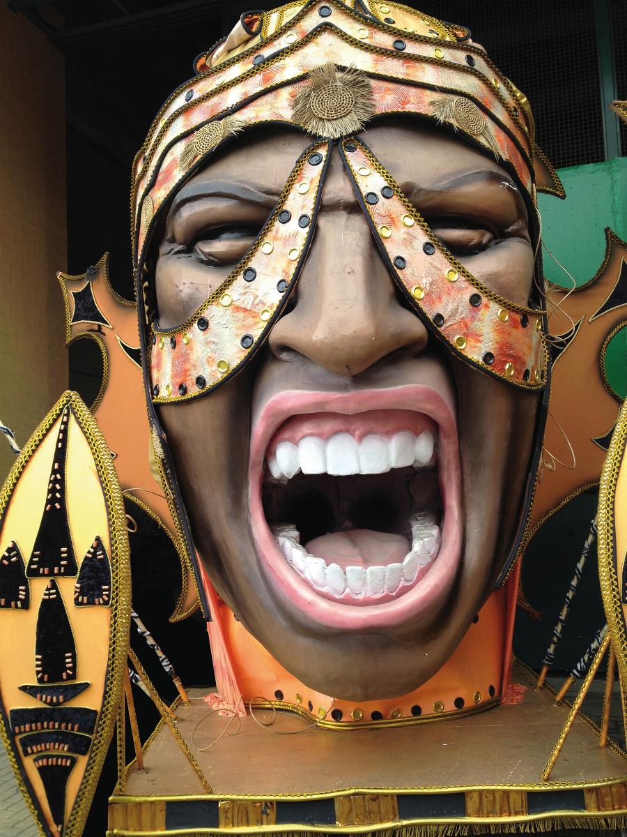 Nordfrankreich Hort Der Kunst Und Kultur Savoir Vivre Tv