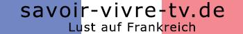 Savoir-Vivre-TV